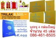http://v1.igetweb.com/www/triluk/catalog/e_241781.jpg