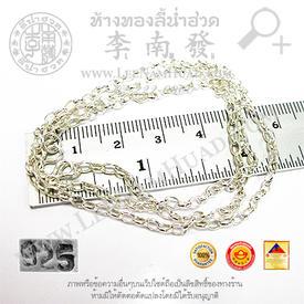 https://v1.igetweb.com/www/leenumhuad/catalog/p_1468342.jpg
