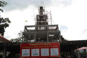 โครงสร้างพระประธาน28
