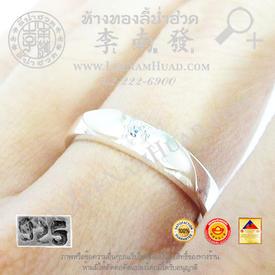 https://v1.igetweb.com/www/leenumhuad/catalog/e_922494.jpg