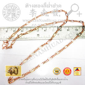 https://v1.igetweb.com/www/leenumhuad/catalog/e_1105740.jpg