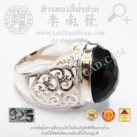 https://v1.igetweb.com/www/leenumhuad/catalog/e_920185.jpg