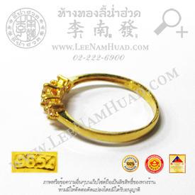 https://v1.igetweb.com/www/leenumhuad/catalog/e_1499279.jpg
