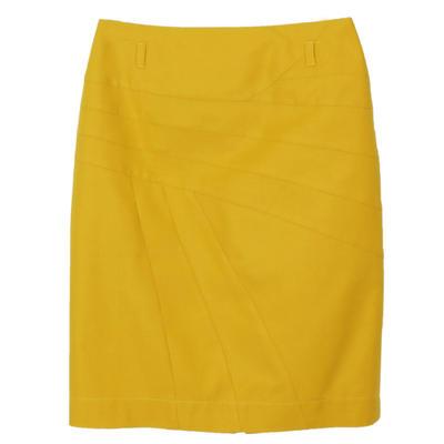 http://www.igetweb.com/www/fashionsweetrose/catalog/p_1128812.jpg