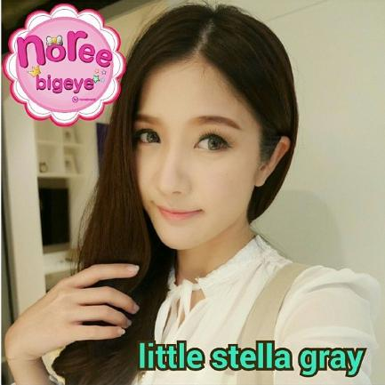 little Stella Gray4