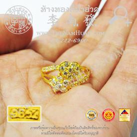 https://v1.igetweb.com/www/leenumhuad/catalog/e_1492302.jpg