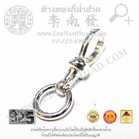 https://v1.igetweb.com/www/leenumhuad/catalog/p_1496161.jpg