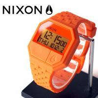 Top 10 Watch  นำเทรน ไม่ตกเทรน ต้อง Nixon