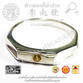 https://v1.igetweb.com/www/leenumhuad/catalog/p_1024870.jpg