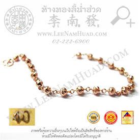 http://v1.igetweb.com/www/leenumhuad/catalog/e_1412520.jpg