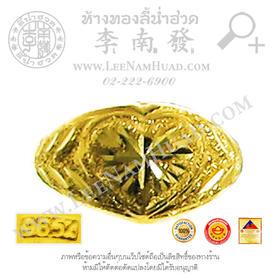 http://v1.igetweb.com/www/leenumhuad/catalog/e_1115610.jpg