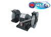 NAZA - มอเตอร์หินไฟ 8 นิ้ว