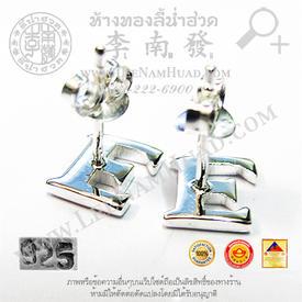 https://v1.igetweb.com/www/leenumhuad/catalog/e_1134098.jpg