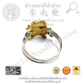 https://v1.igetweb.com/www/leenumhuad/catalog/e_1279508.jpg