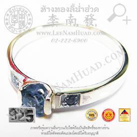 https://v1.igetweb.com/www/leenumhuad/catalog/e_922387.jpg