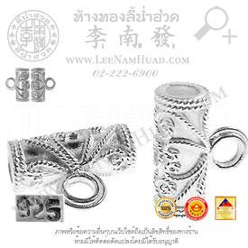 http://v1.igetweb.com/www/leenumhuad/catalog/p_1252251.jpg