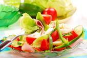 สุดยอดอาหารต่างประเทศ 5 ชนิด ที่มีประโยชน์ต่อสุขภาพ