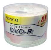 เทคนิค แปลง DVD เป็น Video CD
