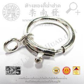 http://v1.igetweb.com/www/leenumhuad/catalog/p_1032415.jpg