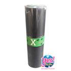 น้ำหอมสุนัข น้ำหอมแมว กลิ่นสีเขียว Kevina กลิ่น X Dog Hi-Breed Perfume