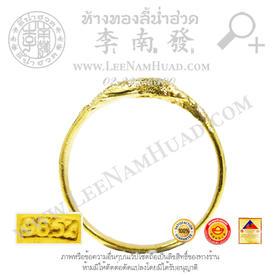 http://v1.igetweb.com/www/leenumhuad/catalog/e_1115620.jpg