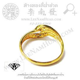 https://v1.igetweb.com/www/leenumhuad/catalog/e_1452438.jpg