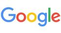 Google เผยสุดยอดคำค้นหาประจำปี 2559