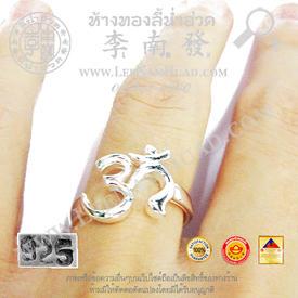 https://v1.igetweb.com/www/leenumhuad/catalog/e_1180382.jpg
