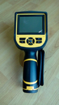 Thermal imaging camera -20 to 350C #T4
