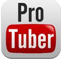 ProTuber - Best Player for YouTube > แจกฟรีจำกัดเวลา