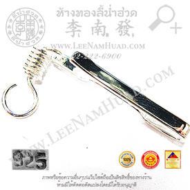 https://v1.igetweb.com/www/leenumhuad/catalog/p_1439033.jpg