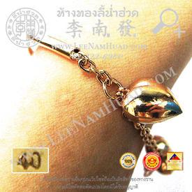 http://v1.igetweb.com/www/leenumhuad/catalog/e_1113333.jpg