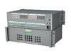 TMX-0808AV-B