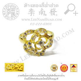 https://v1.igetweb.com/www/leenumhuad/catalog/e_1550891.jpg
