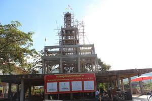 โครงสร้างพระประธาน38