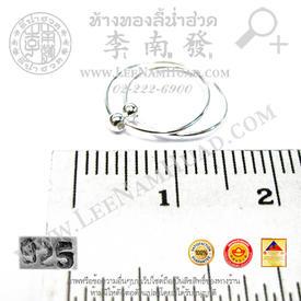 https://v1.igetweb.com/www/leenumhuad/catalog/e_1127606.jpg