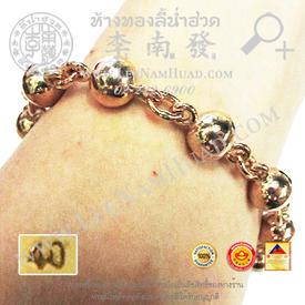 https://v1.igetweb.com/www/leenumhuad/catalog/e_1113286.jpg