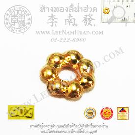https://v1.igetweb.com/www/leenumhuad/catalog/p_1272291.jpg