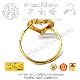 https://v1.igetweb.com/www/leenumhuad/catalog/e_1432411.jpg
