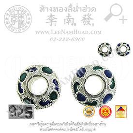 http://v1.igetweb.com/www/leenumhuad/catalog/e_940846.jpg