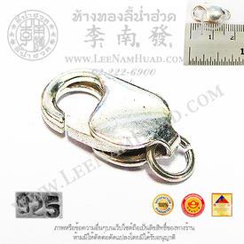 http://v1.igetweb.com/www/leenumhuad/catalog/p_1032413.jpg