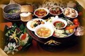 วัฒนธรรมการกินอาหารภาคเหนือของไทย