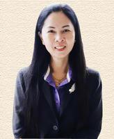 ทางบริษัทฯ ขอแสดงความยินดีกับ รองศาสตราจารย์ ดร.นันทิยา น้อยจันทร์ ที่ได้รับรางวัลจากสภาคณบดีคณะครุศาสตร์/ศึกษาศาสตร์แห่งประเทศไทย
