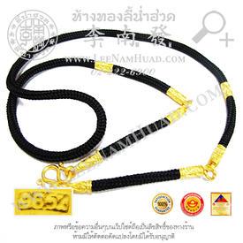 https://v1.igetweb.com/www/leenumhuad/catalog/e_1099677.jpg