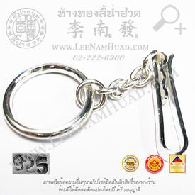 https://v1.igetweb.com/www/leenumhuad/catalog/e_927947.jpg