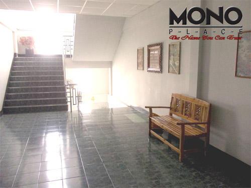 Mono Place Udon Thani