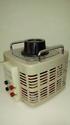 วาริแอค,ปรับแรงดันไฟฟ้า AC 0-250V