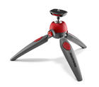 Manfrotto Pixi Evo