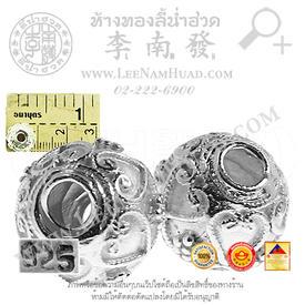 http://v1.igetweb.com/www/leenumhuad/catalog/p_1252205.jpg