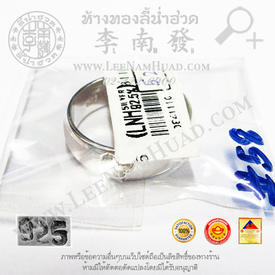 http://www.igetweb.com/www/leenumhuad/catalog/e_934869.jpg